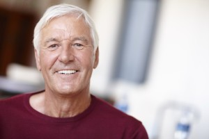 dental implants in Savannah