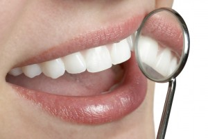 gum disease in Savannah