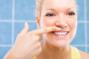 5 easy tips from your dentist in periodontist.